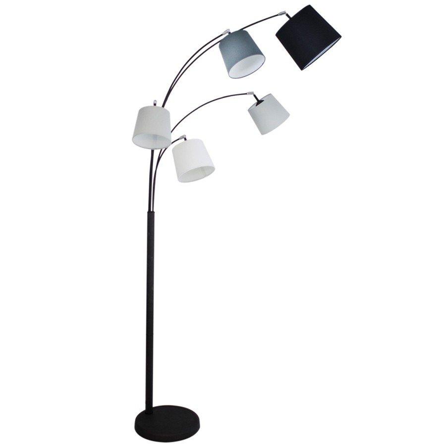 Vloerlamp By Rydens Foggy