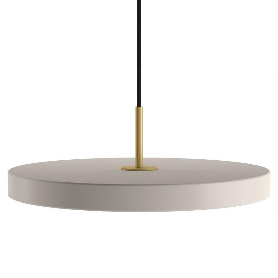 Hanglamp Umage Asteria Pearl