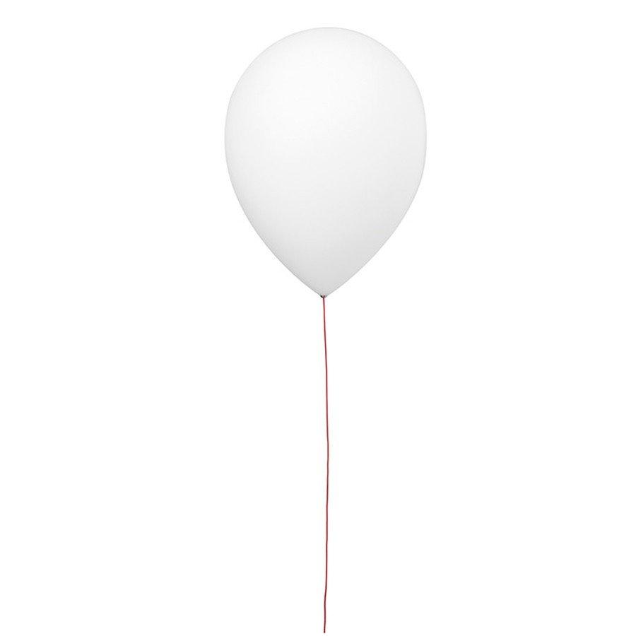 Wandlamp Estiluz Balloon