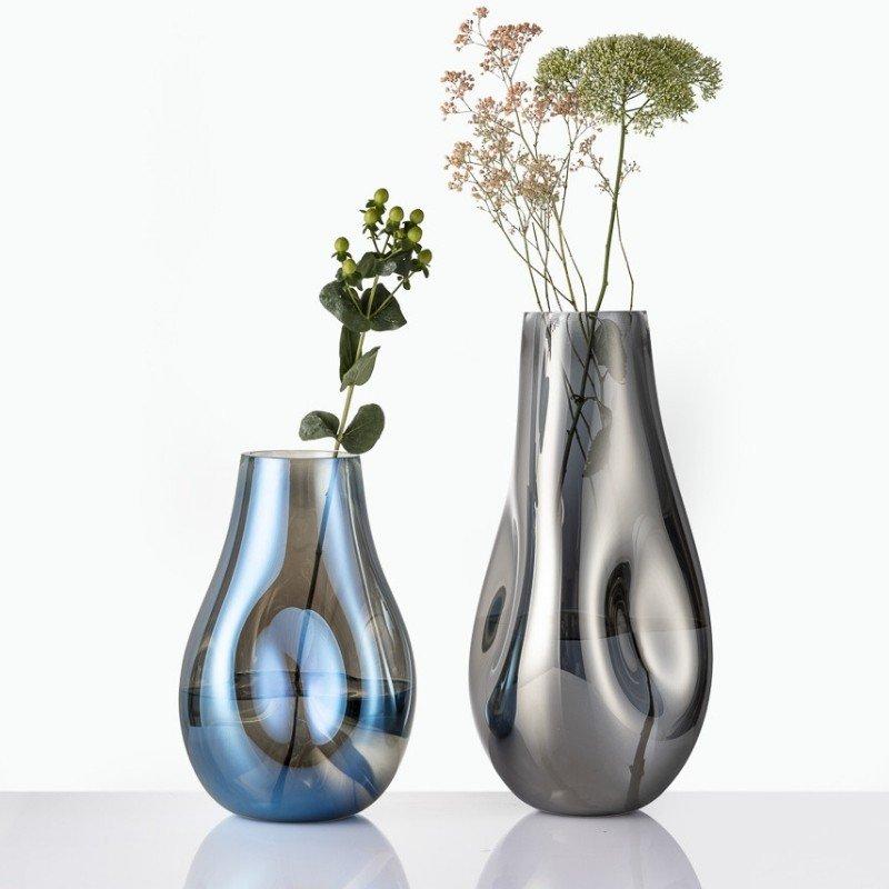 Bomma Vase