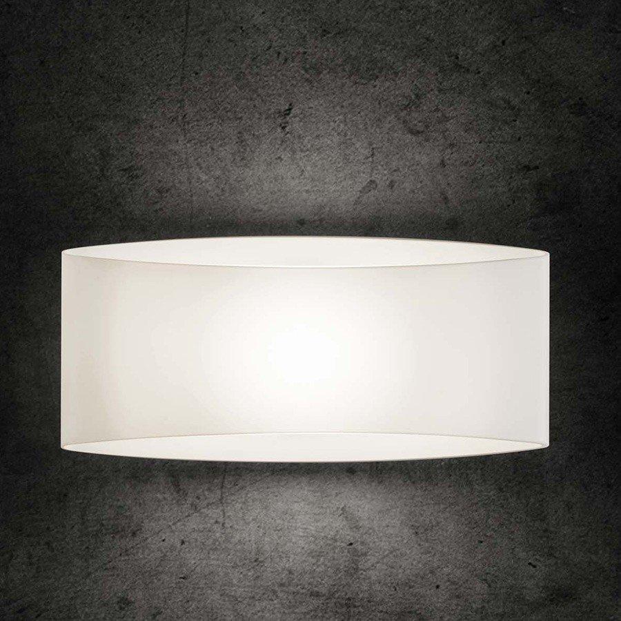 Wandlamp Holtkotter 9502 Led