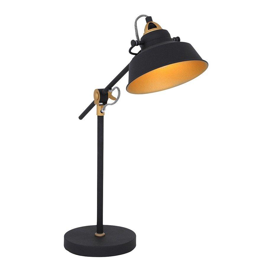 Tafellamp Steinhauer Mexlite Nové