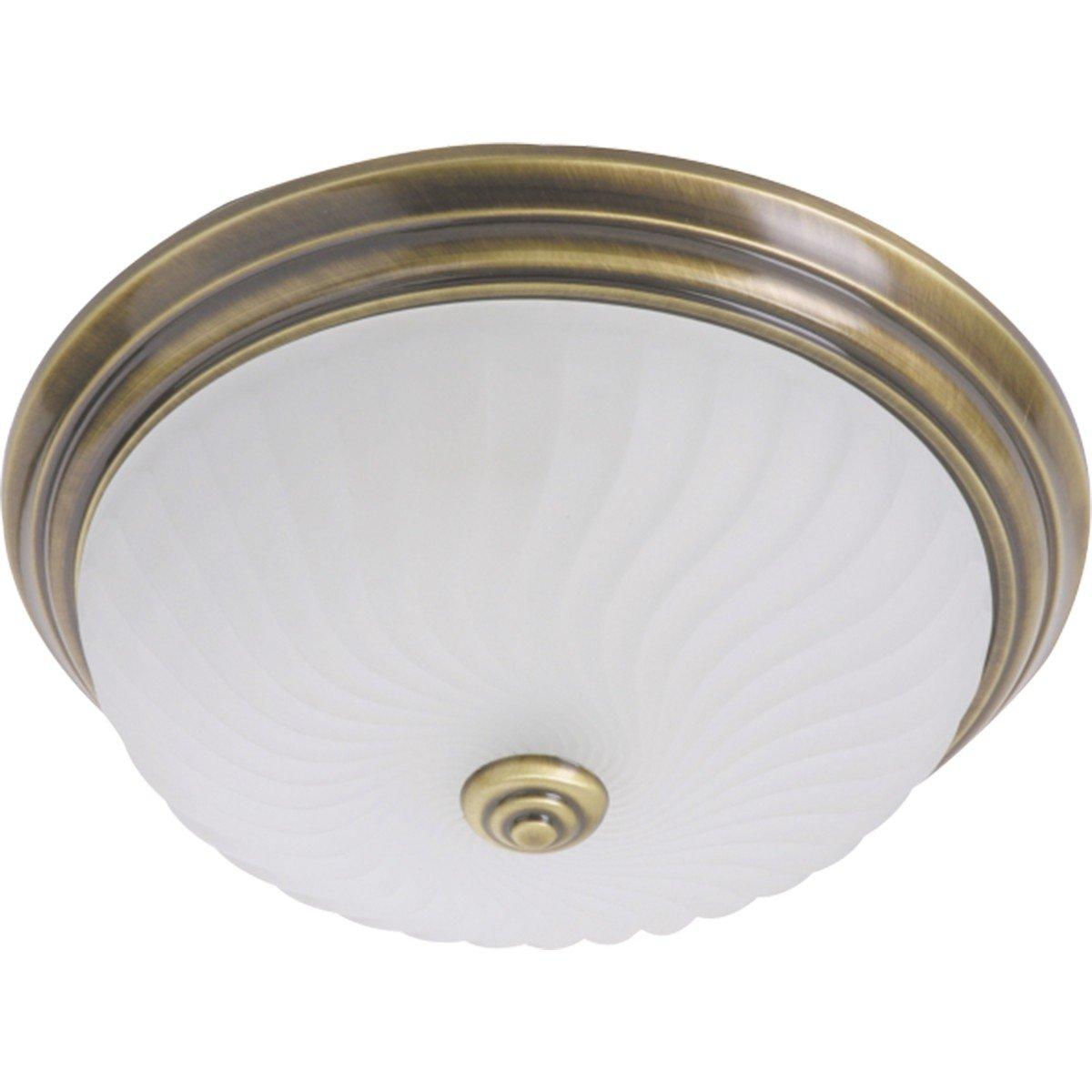 Plafondlamp Steinhauer 2779BR