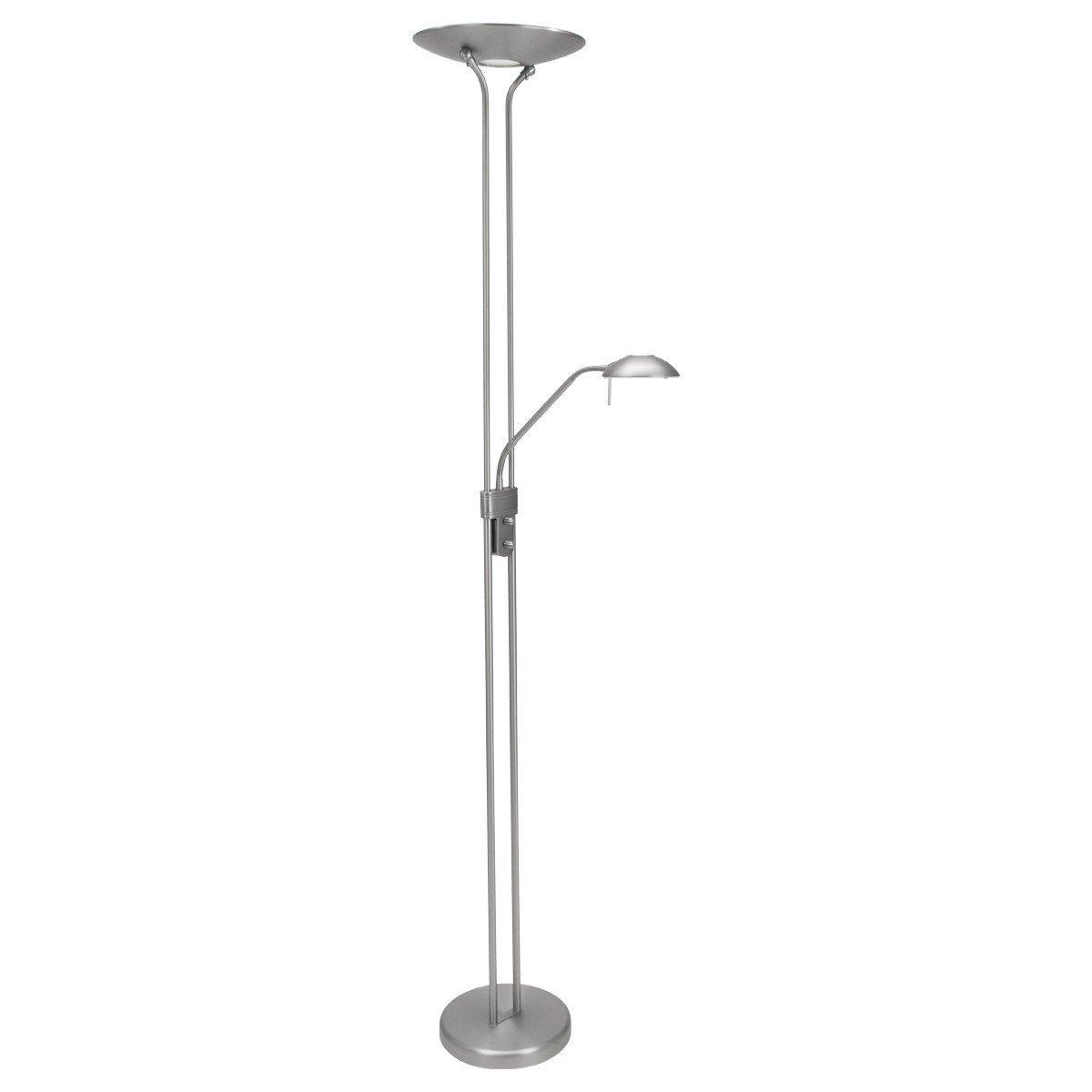 Vloerlamp Steinhauer 7500ST