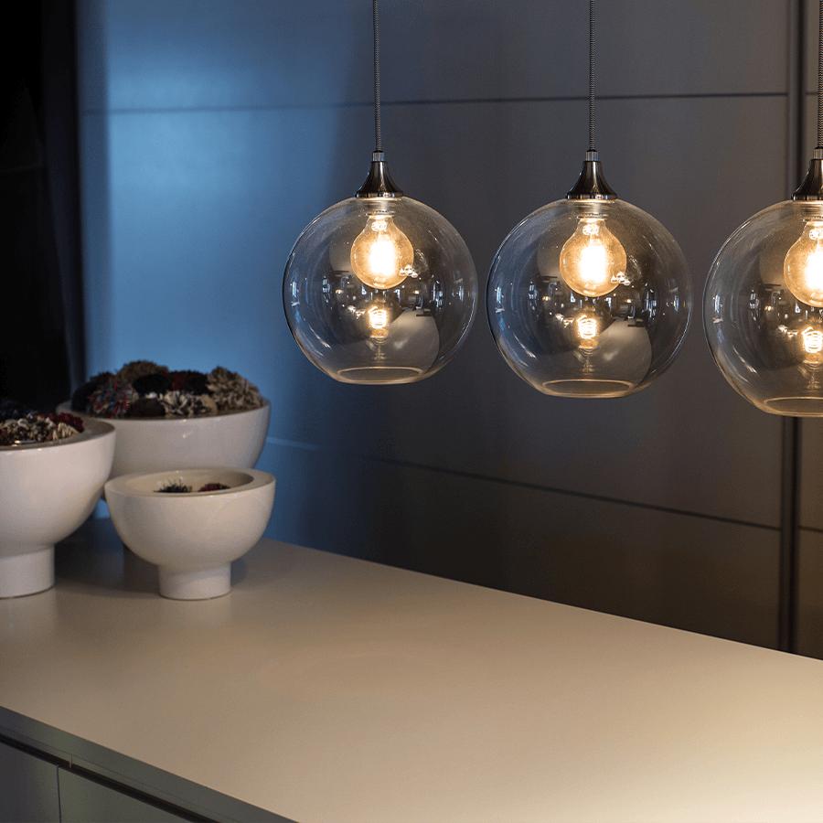 sfeerlamp