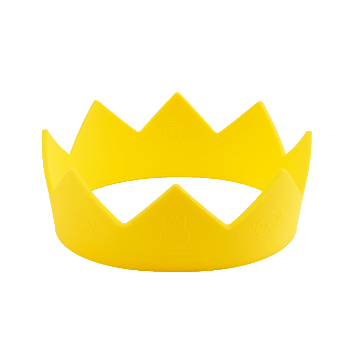 Kroon Nijntje