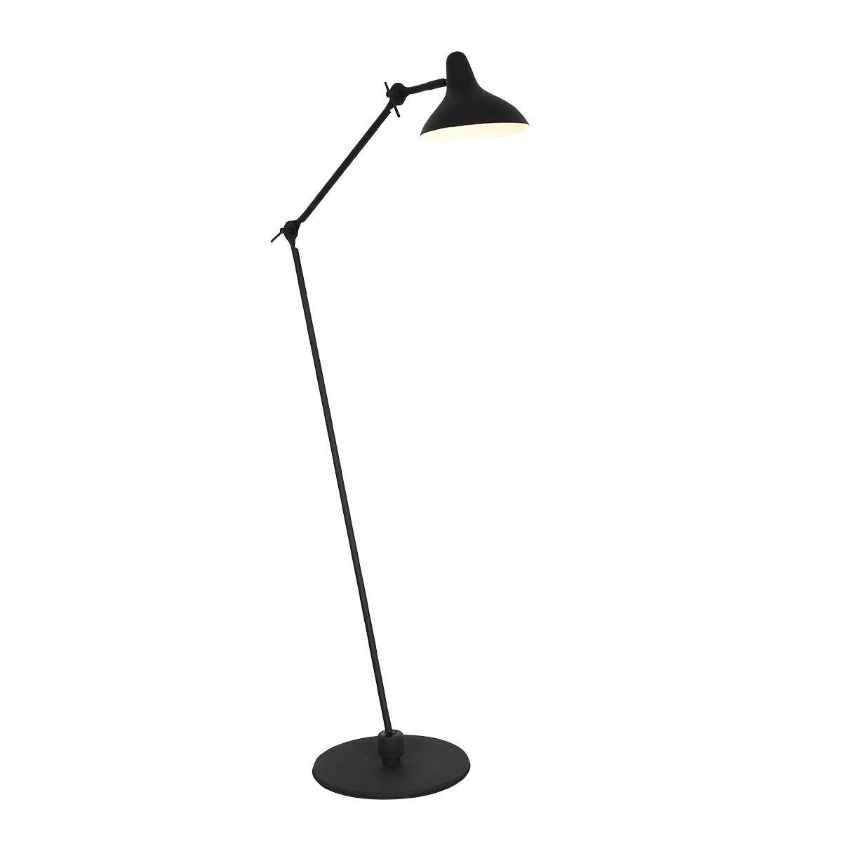 Vloerlamp Steinhauer Kasket