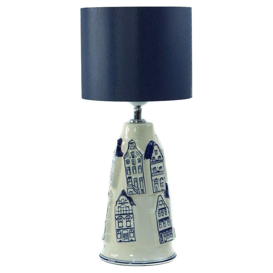 Tafellamp Dutchie Klein