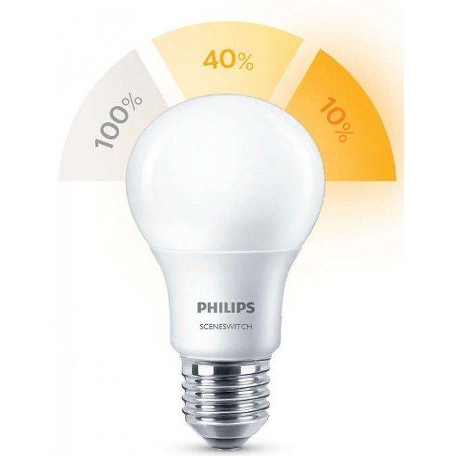 Led lamp Philips