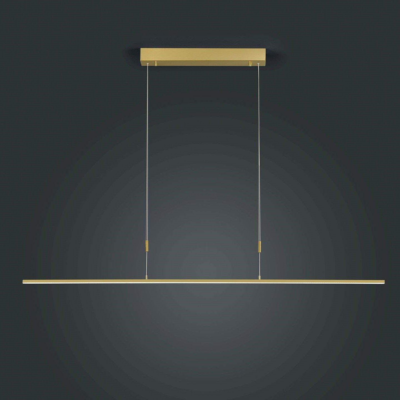 Slim hanglamp