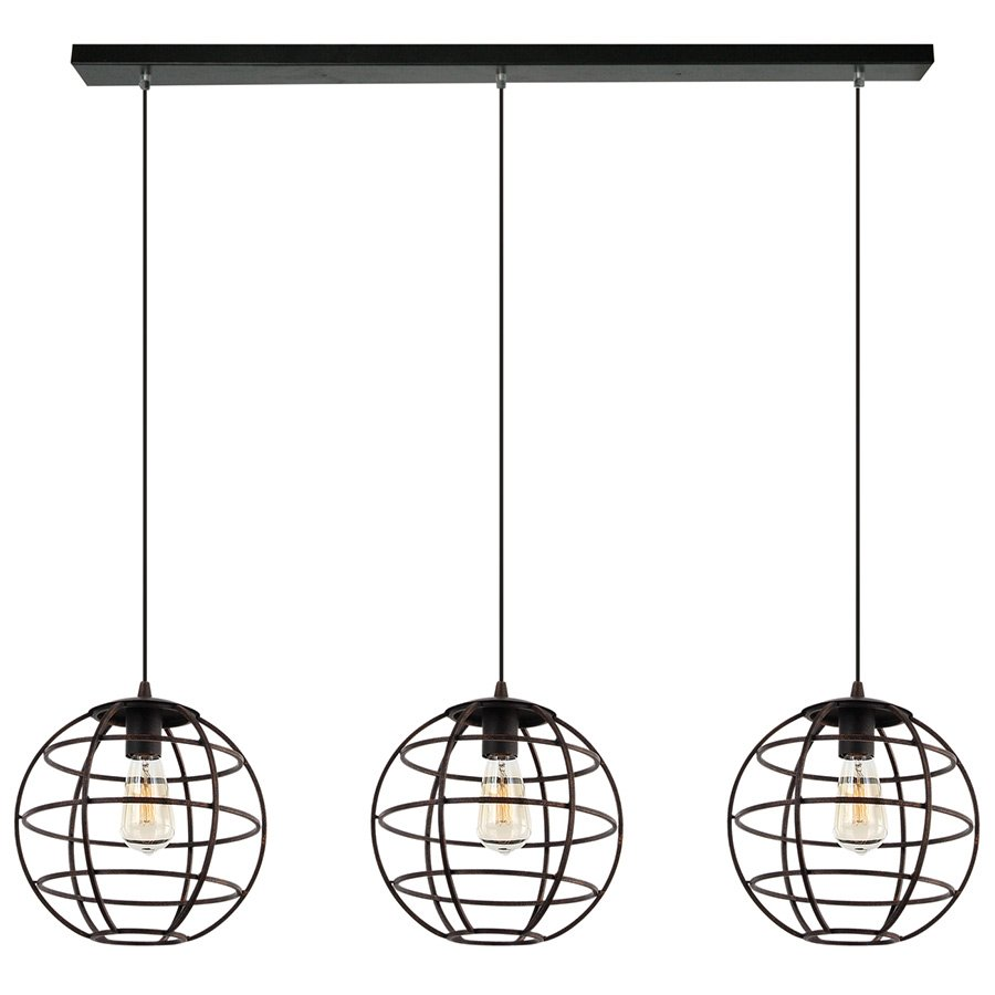 Hanglamp Freelight Pianeta Balk