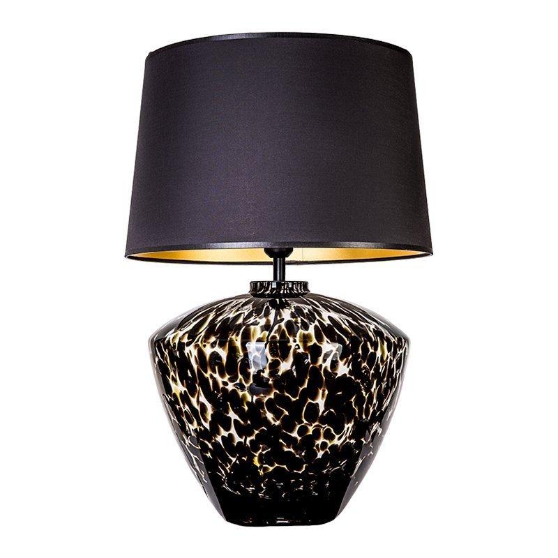 Tafellamp Ravenna Inclusief Kap