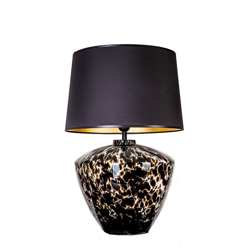 Tafellamp Parma Inclusief Kap