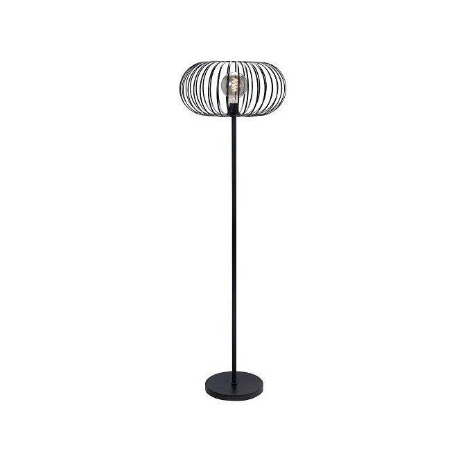 Vloerlamp Highlight Bolato