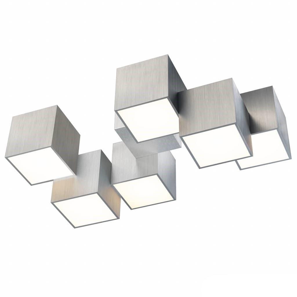 Grossmann Design