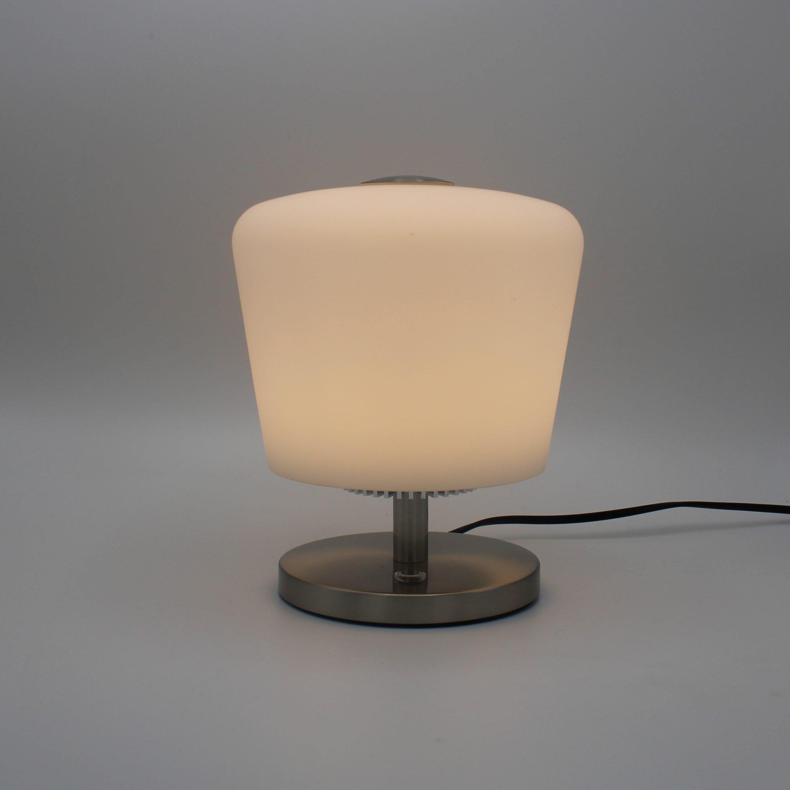 Dimbare sfeerlamp