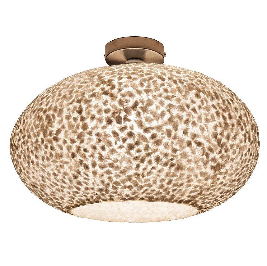 Plafonlamp 40cm