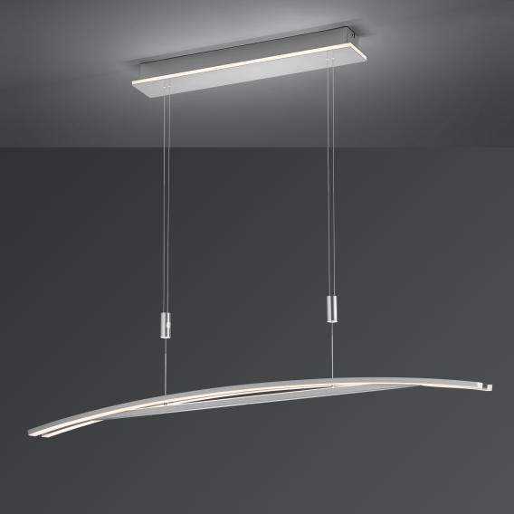 Hanglamp B-Leuchten By Bankamp Sam Staal