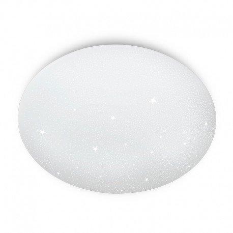Plafondlamp Star 60cm