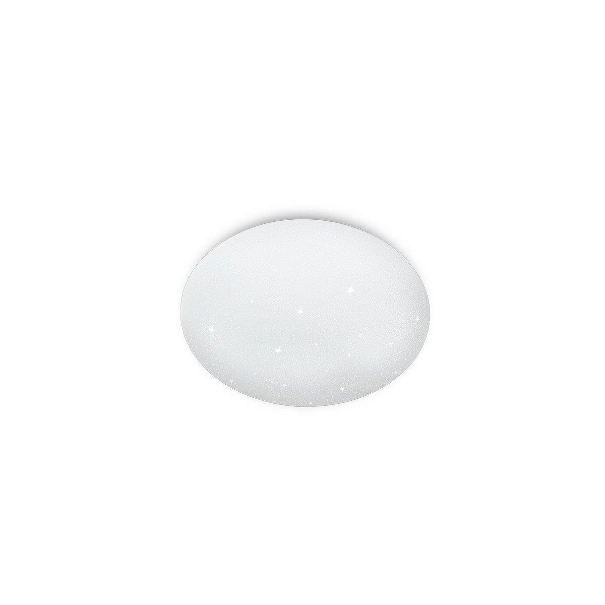 Plafondlamp Star 40cm