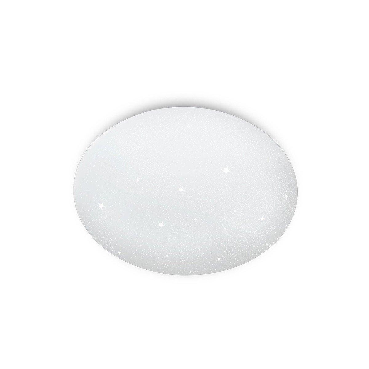 Plafondlamp Star 47cm