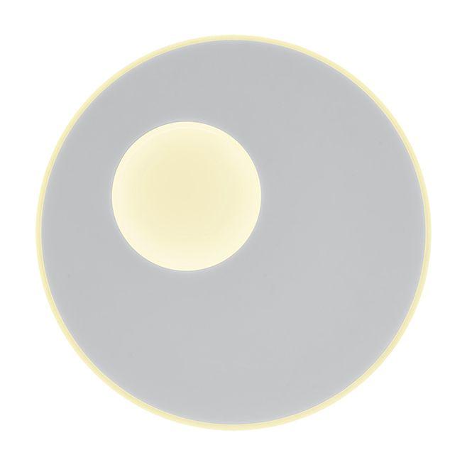 Lampenwinkel Zeist