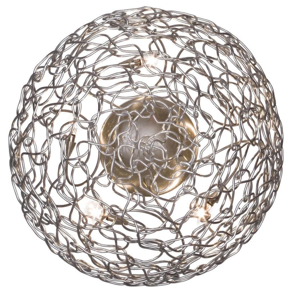 Plafondlamp Don Luce