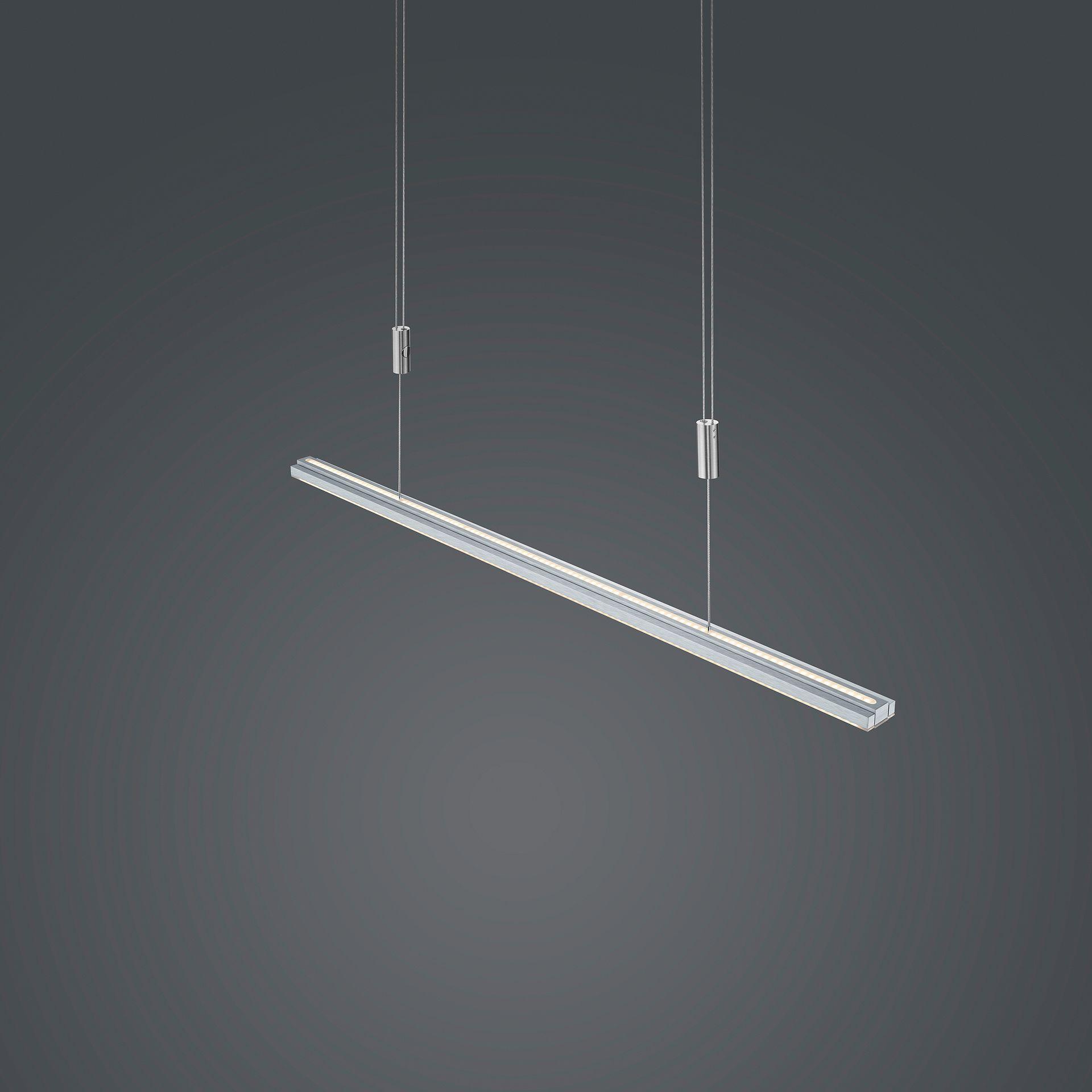 L-Lightline designlampen