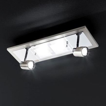 Grossmann Domino Led 4L
