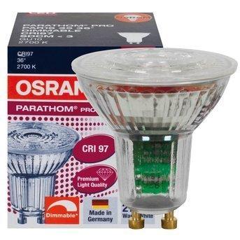 led lamp donluce
