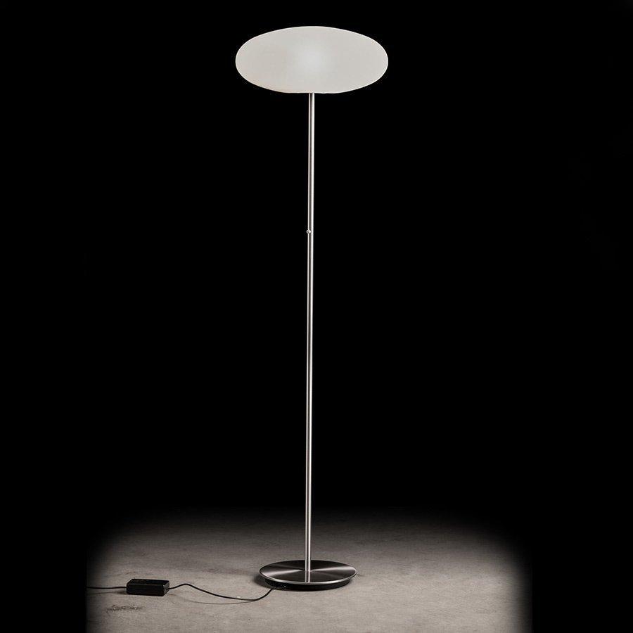 Vloerlamp Holtkotter Amor 180CM