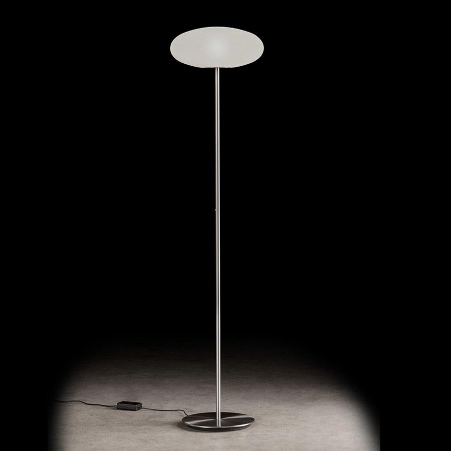 Vloerlamp Holtkotter Amor 150CM