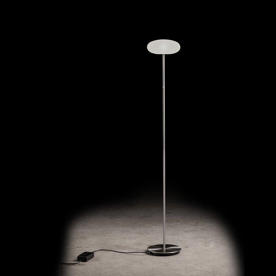 Vloerlamp Holtkotter Amor 125CM