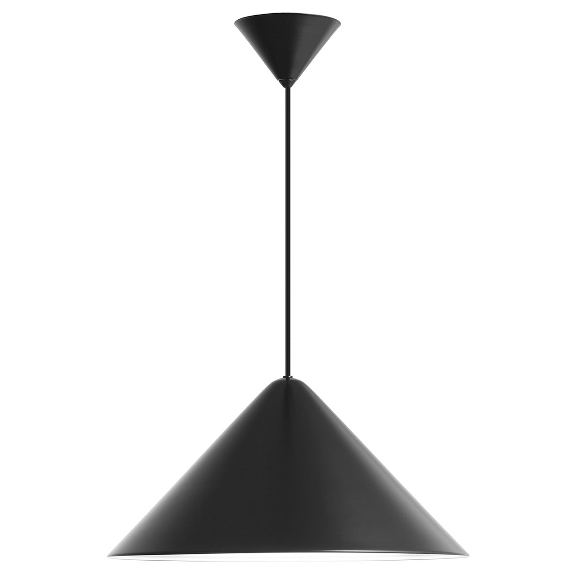 Hanglamp Highlight Anna Zwart