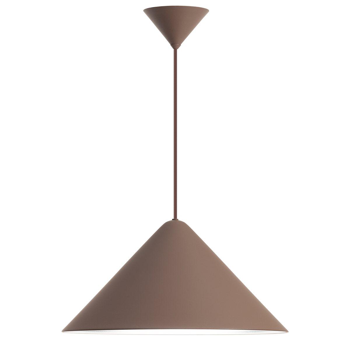 Hanglamp Highlight Anna Bruin