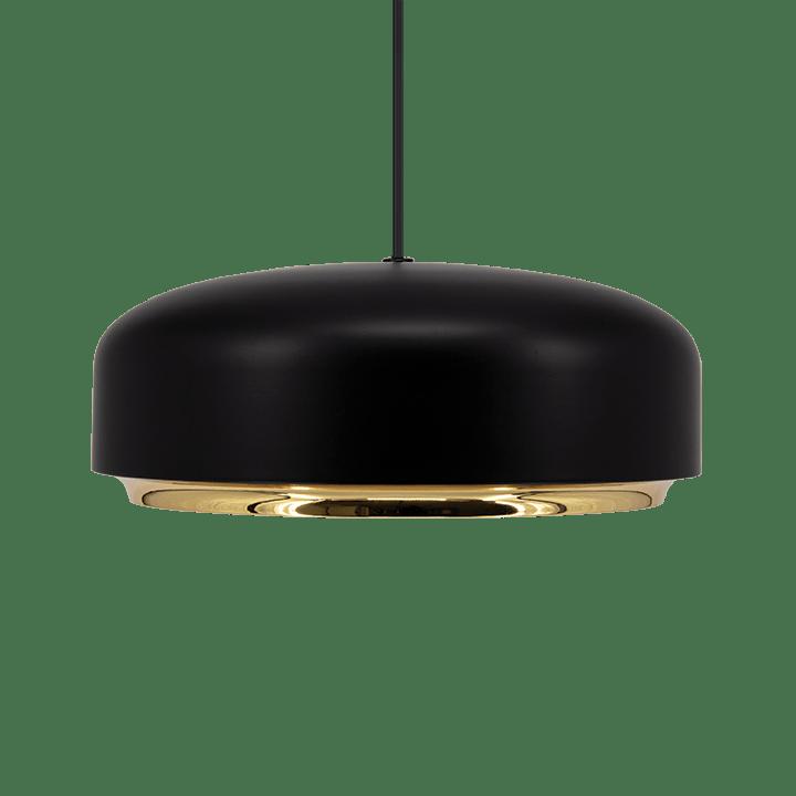 Hanglamp Umage Hazel Medium Black