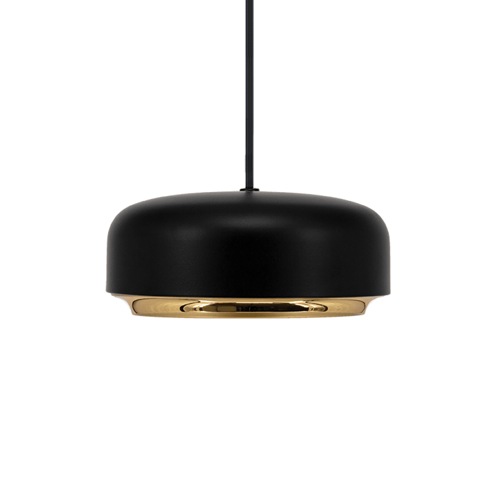 Hanglamp Umage Hazel Mini Black