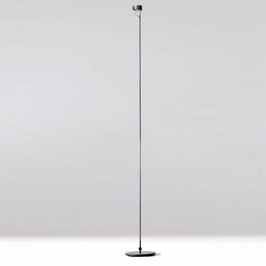 Design klassieker led lamp