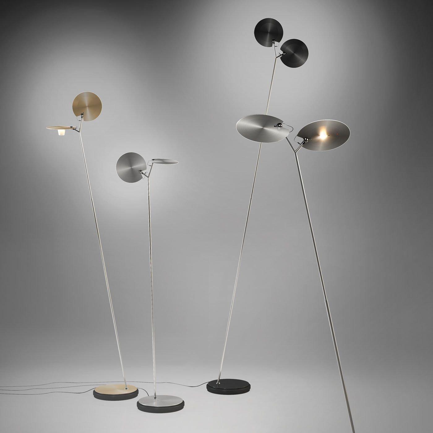 Don Luce Design