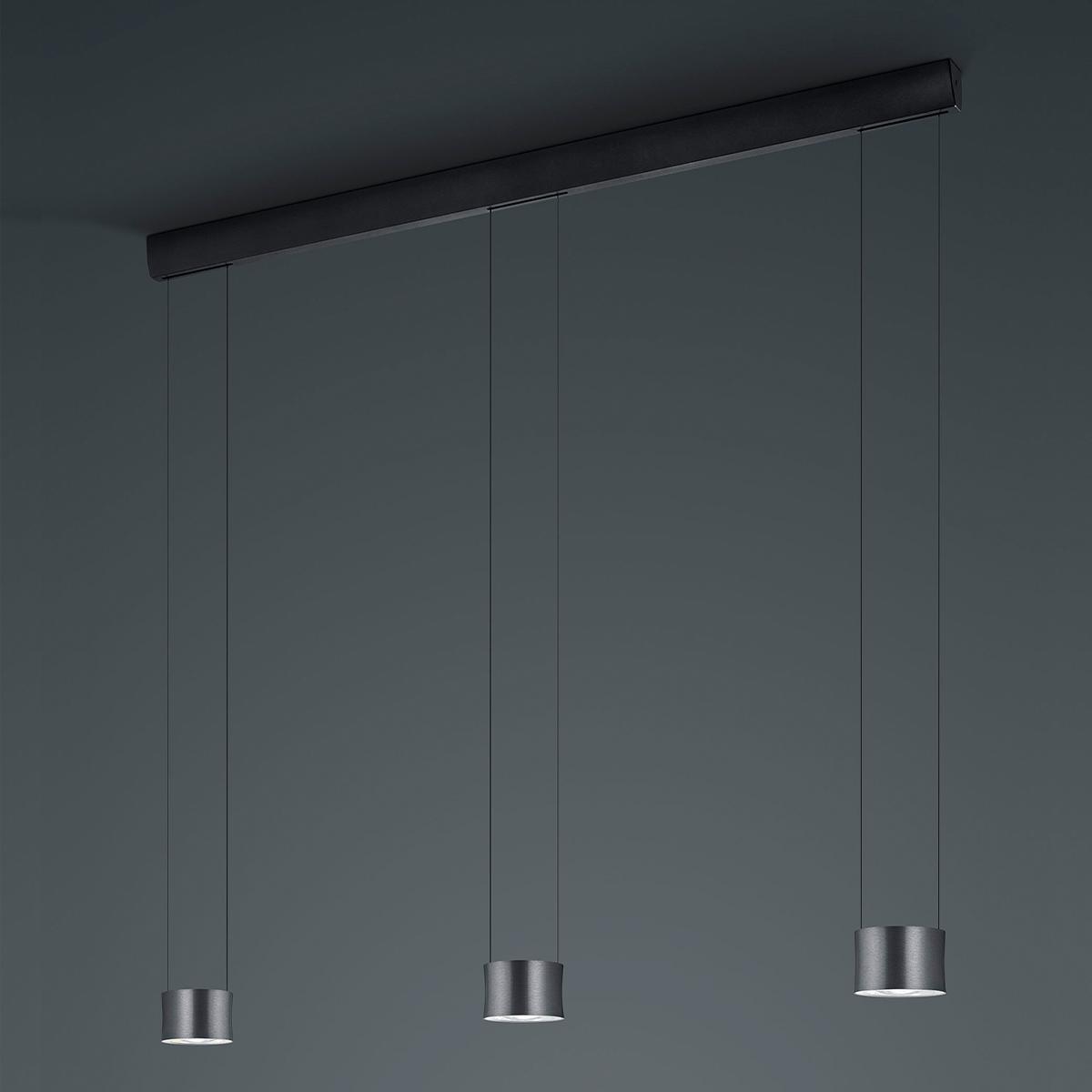 Designlamp uit Duitsland