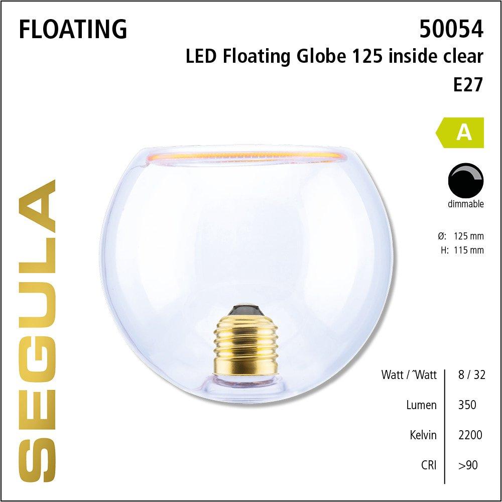Originele ledlamp