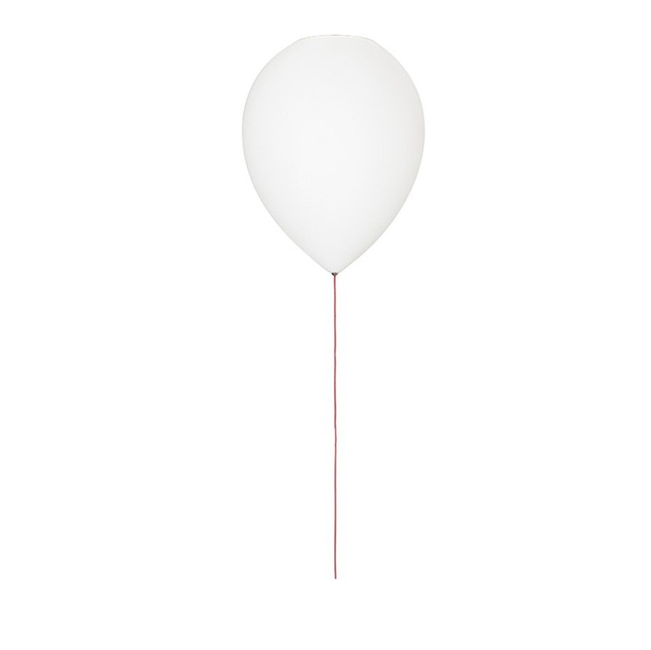 Plafondlamp Estiluz Balloon