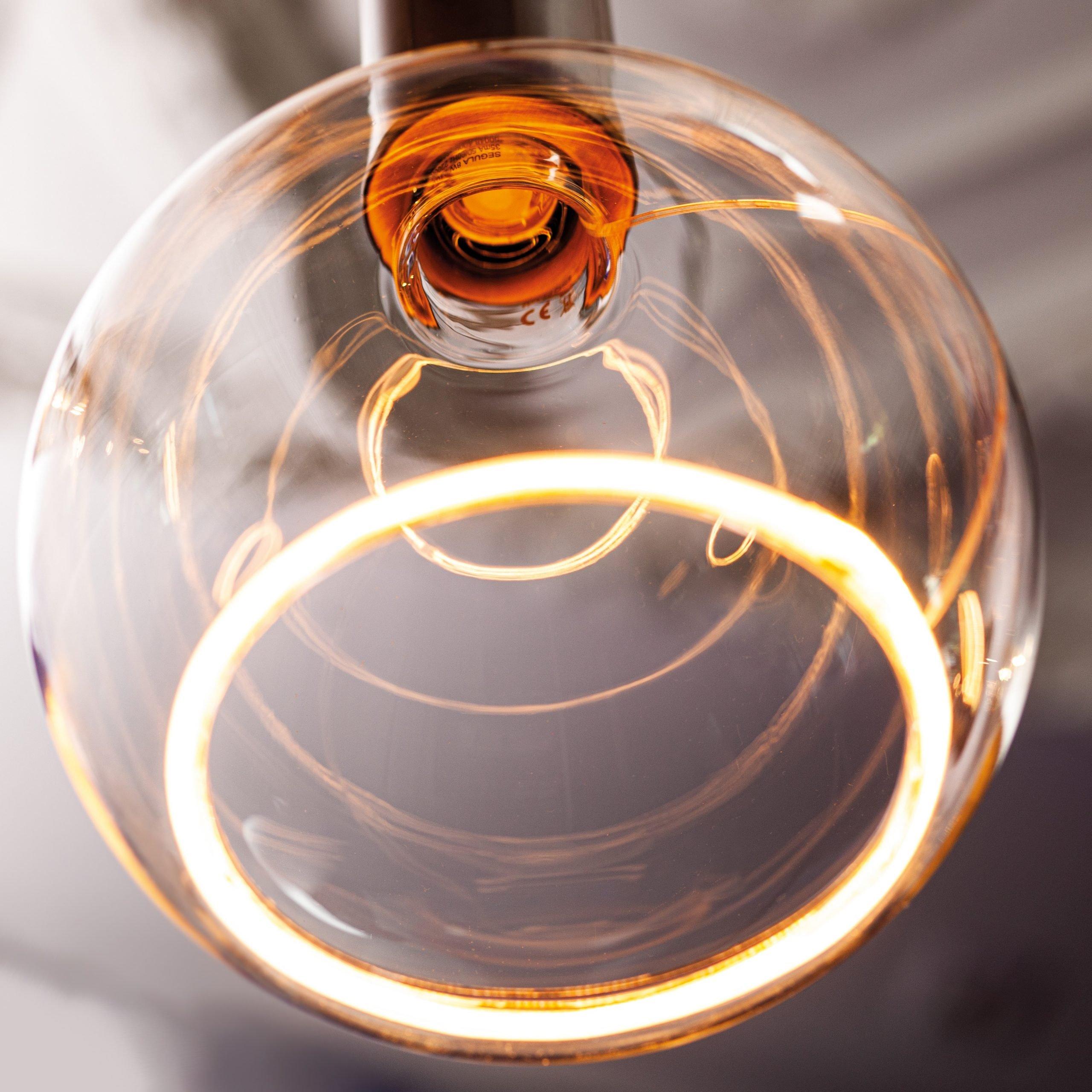 zuinige halogeen lamp