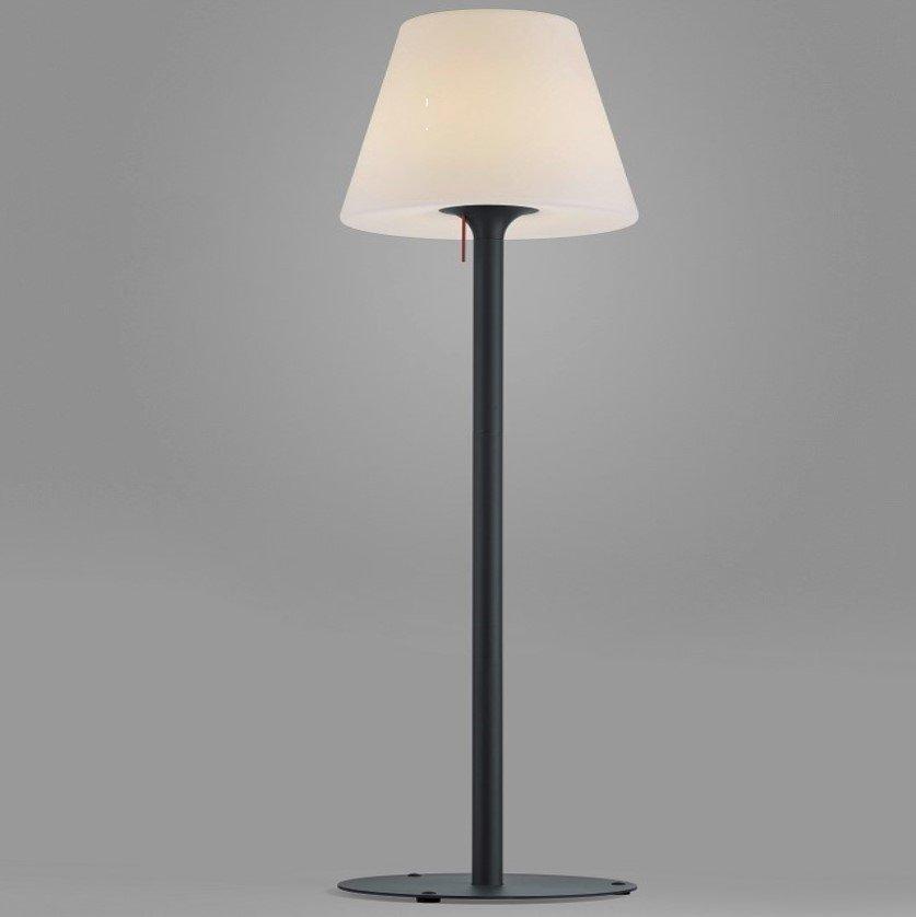 Vloerlamp Moris XL Outdoor