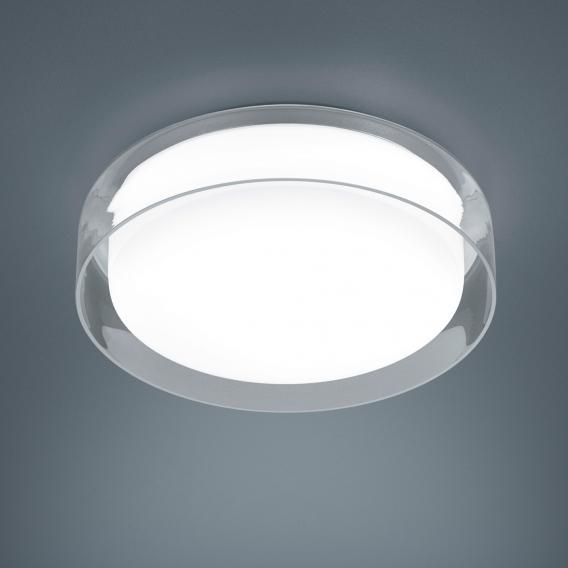 Plafondlamp Olvi IP44 Groot