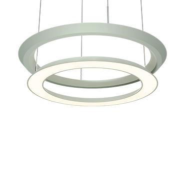 design hanglamp pendel lamp