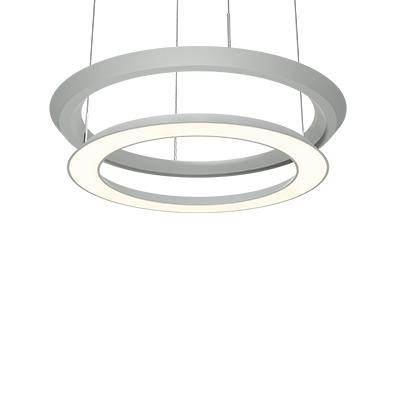ringen led lamp