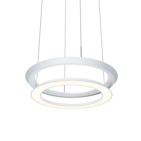 Design Lamp Oligo