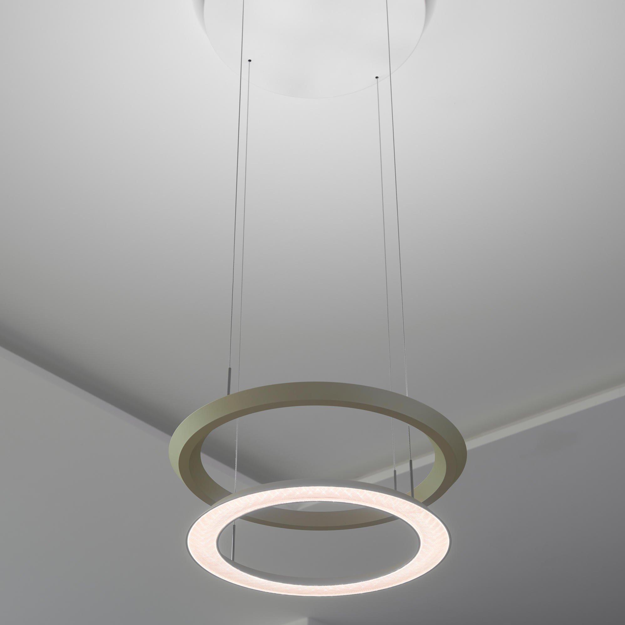 Hanglamp Oligo Yano In 3 Kleuren