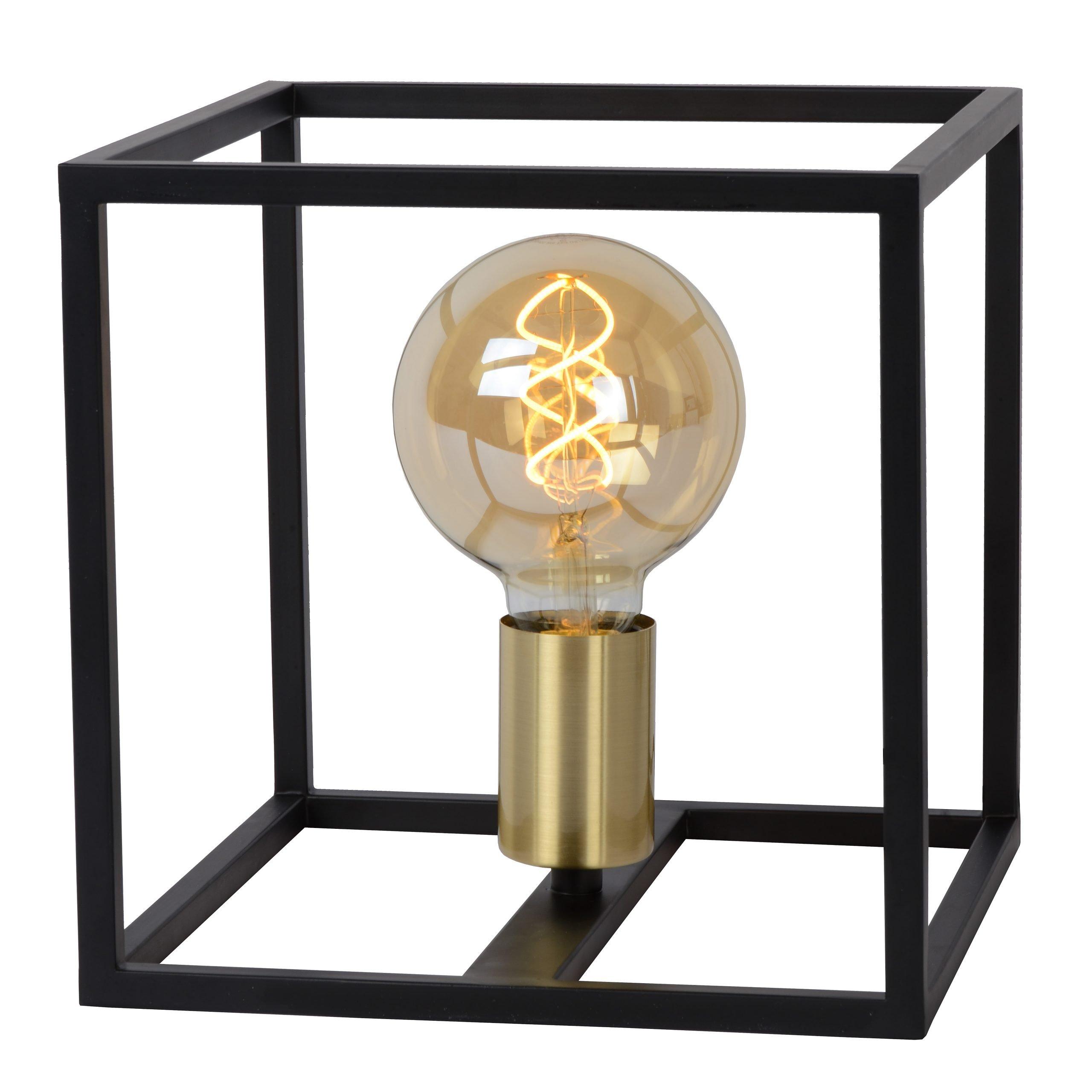 sfeervol lampje Don Luce
